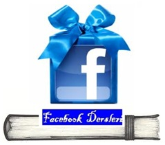 facebook, facebook a giris, facebook ayarları, facebook eklentileri, facebook resimleri, facebook sayfa tasarımı, facebook özellikleri, Facebook'ta etkinlik nasıl oluşturulur,