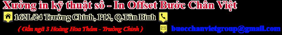 XIN GIẤY PHÉP TREO BĂNG RÔN, TREO BĂNG RÔN, TREO BANNER, IN BANG RON