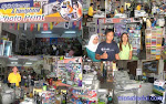 Kedai Photostate Murah!