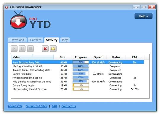 Advanced Systemcare 9.2 Pro Key
