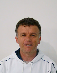Silvio Vidart Madruga