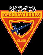 novos clubes