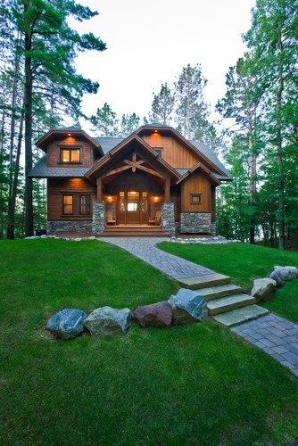 My world la casa che vorrei - Vorrei ristrutturare casa ...