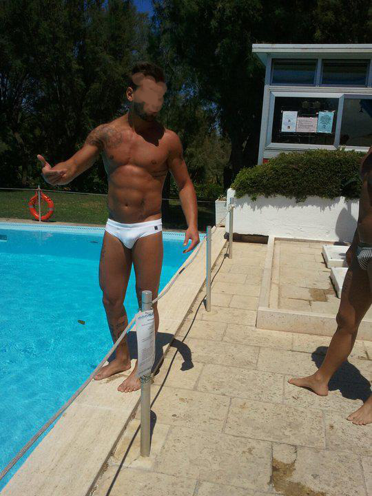 Escort gay lecce hot gay italian