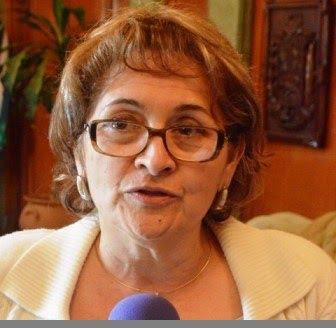 Ministerio del Poder Popular para Relaciones Interiores, Justicia y Paz pagará nómina de la Policía