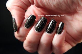YRNails.com Full nail wraps