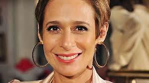 Andréa Beltrão