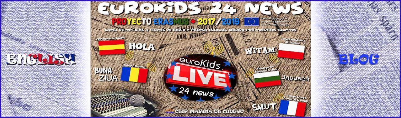 EuroKids 24