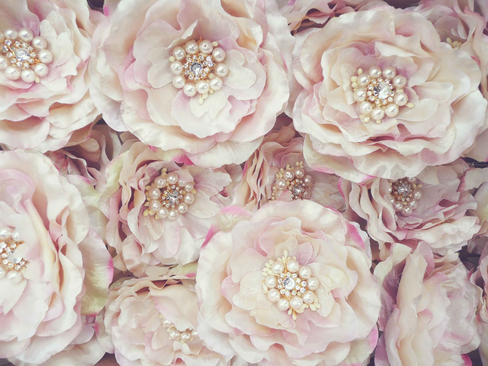 a angelou sister flowers thesis << coursework writing service a angelou sister flowers thesis