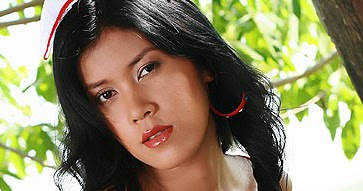 thai tits blogspot
