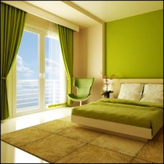 aku bukan bidadari tips dekorasi warna dan idea bilik