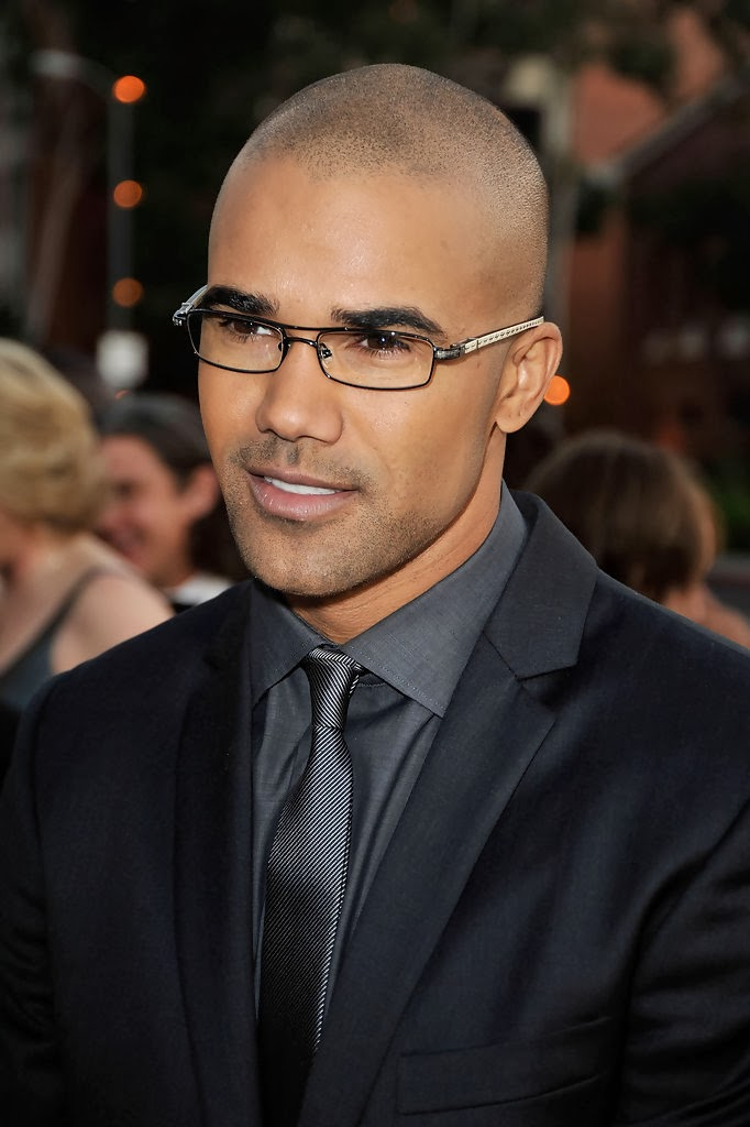 Shemar Moore Hairstyles Men Hair Styles Collection