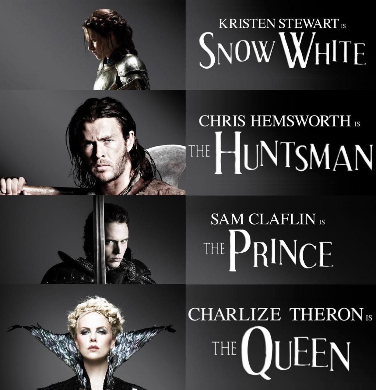 Snow White And The Huntsman Young Snow White Huntsman-promos-snow-white