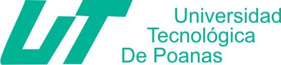Universidad Tecnológica de Poanas