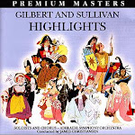Listen to Gilbert and Sullivan Here