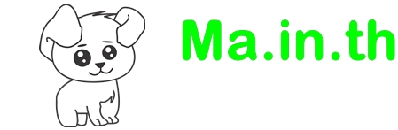 Ma.in.th : ขายสุนัข อุปกรณ์สุนัข ของใช้สัตว์เลี้ยง