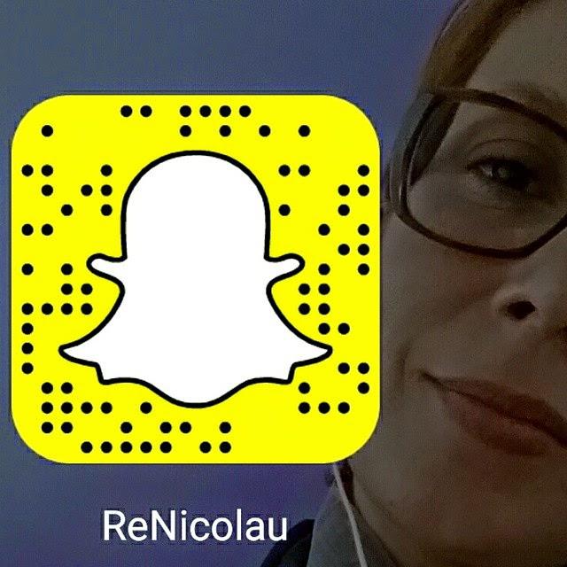 7 motivos para usar (ou não) o Snapchat