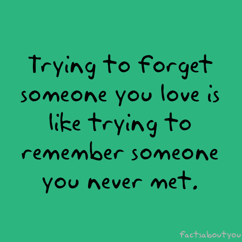 Quotes About Love With Author : quotes, thank you quotes, funny quotes, best quotes, quotes on love ...