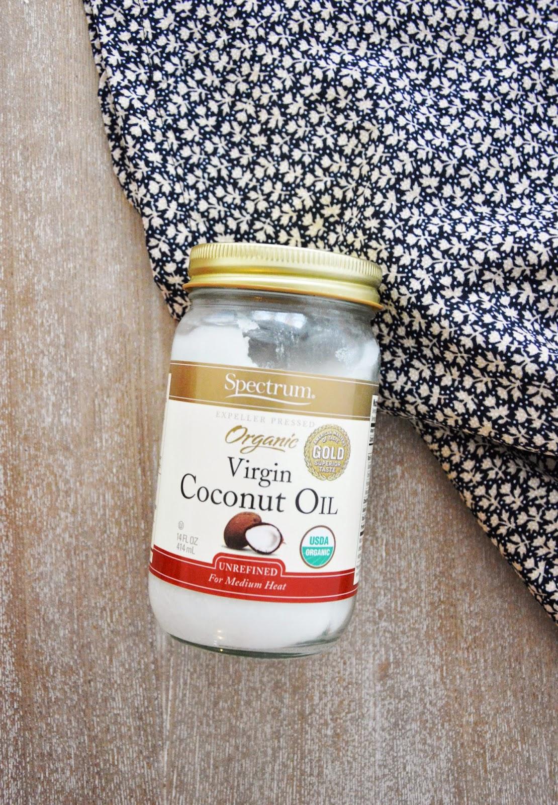 aceite-coco-virgen-orgánico