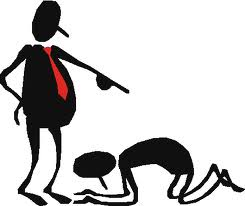 Escravatura; Terrorismo Financeiro; Ataca Portugal; FMI; Máfia Internacional; Governo; Medidas Urgentes; Baixar Salários; Escravizar Povo Português