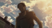 Download Shingeki no Kyojin Episódio 11