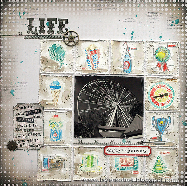 http://timholtz.com/watercolor-and-resist-layout/