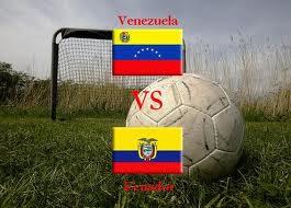 venezuela vs ecuador.jpg