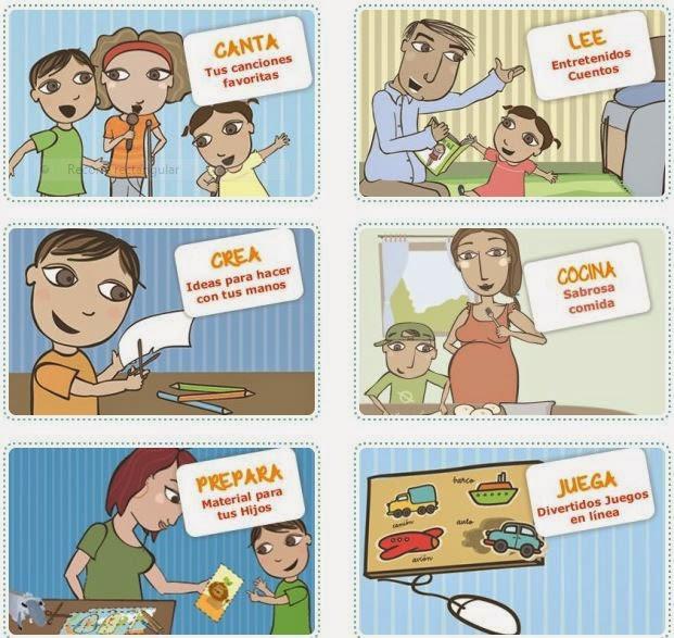 http://www.crececontigo.gob.cl/actividades-para-compartir/