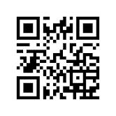 Código para el mapa del navegador