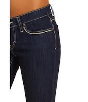 как-сшить-джинсы-в-домашних-условиях