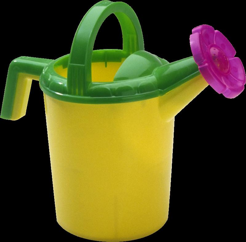 Colecci n de gifs accesorios de jardin for Accesorios jardin