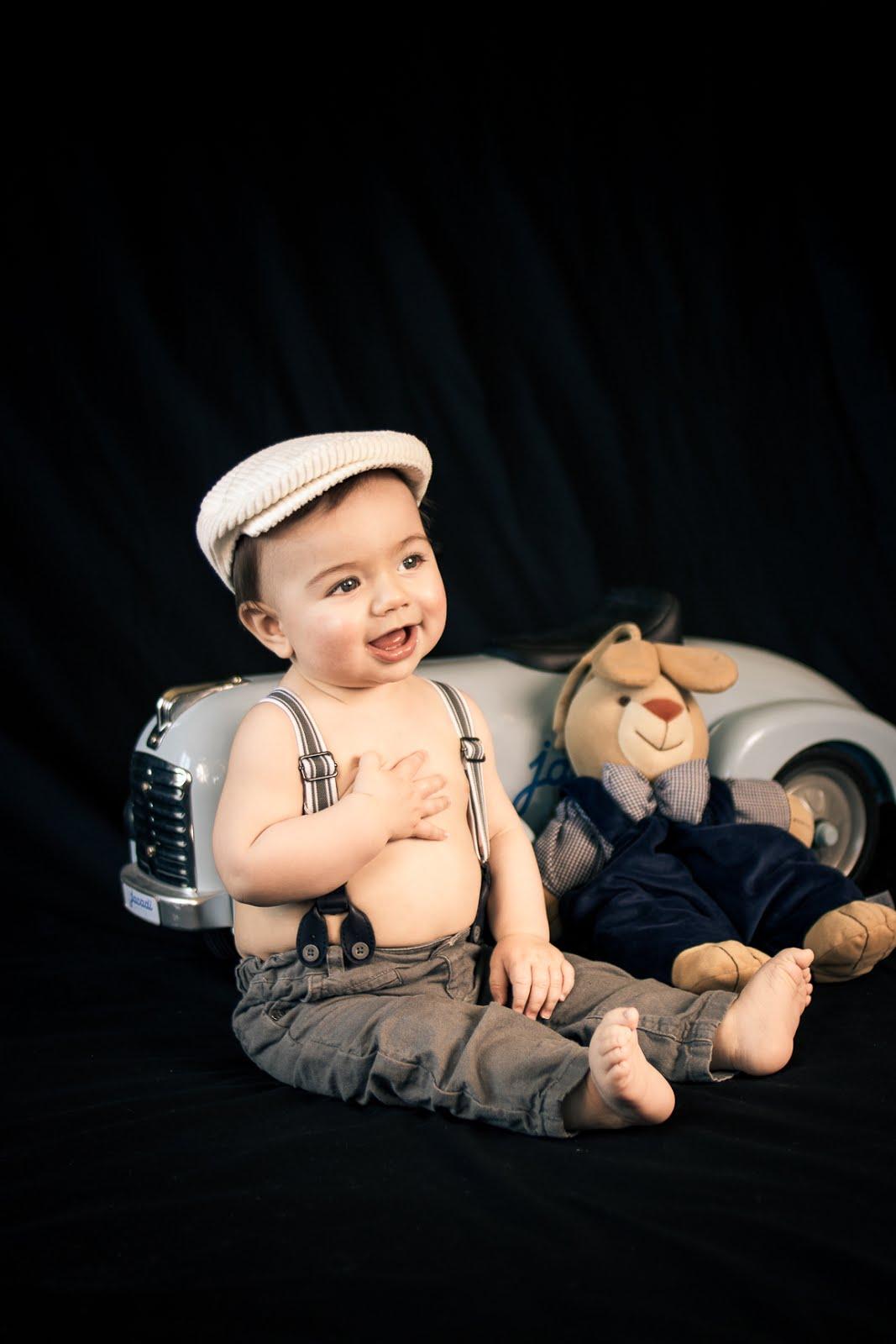 Sutdio bébé sur Blanquefort (33)