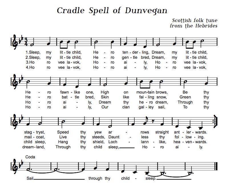 Lyric lyrics of brahms lullaby : Lullabies | Exclusive Music