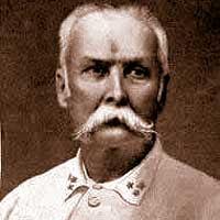 Calixto García: General de tres guerras