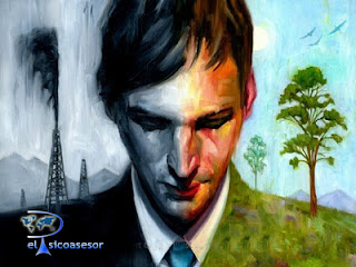 Trastorno esquizoide de la personalidad-psicologia-solitario-oscuridad-triste