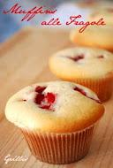 Indice dei Muffins