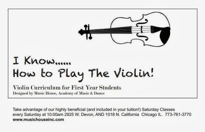 Best Way To Download Audio Of Suzuki Violin Book