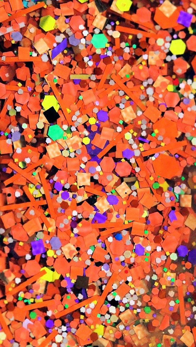 free glitter macro wallpapers