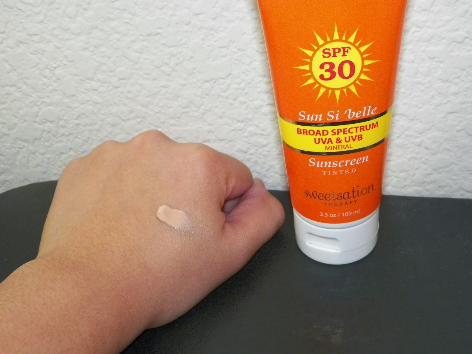 SunsibelleSunscreen.jpg