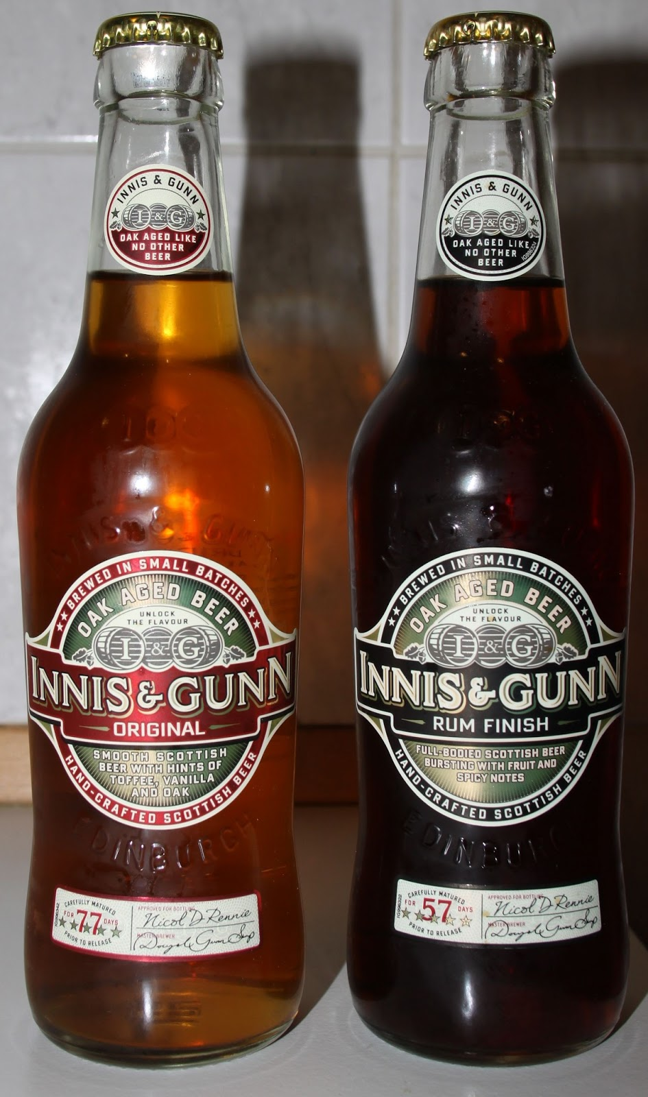 innis guys Find great deals on ebay for innis and gunn shop with confidence.