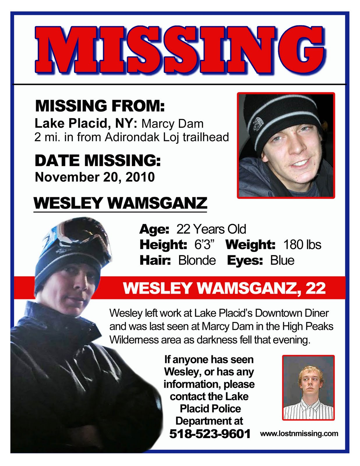 Funny Missing Poster Template Pictures to Pin PinsDaddy – Funny Missing Person Poster
