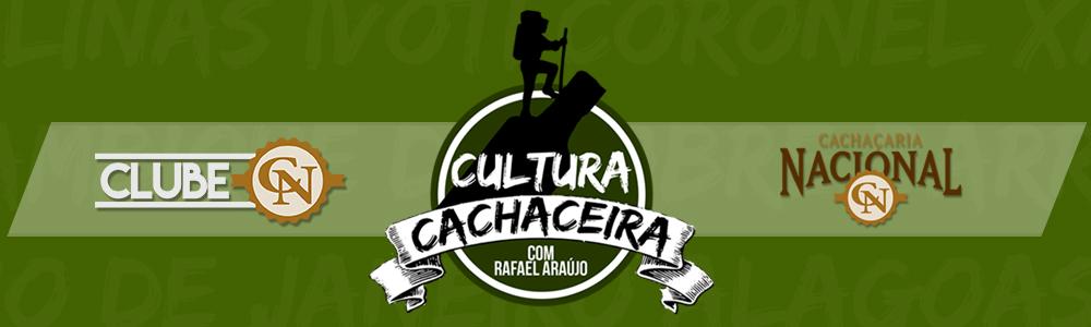Cultura Cachaceira