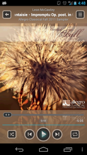 jetAudio Music Player+EQ Plus 9.5.0 1.png
