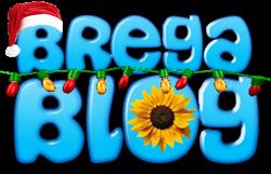 Brega Blog