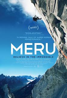 Watch Meru (2015) movie free online