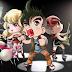Music arena - tai game dau truong am nhac music arena