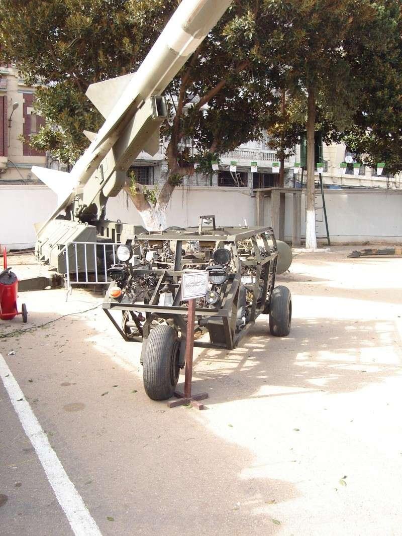 Fuerzas Armadas de Argelia SA+