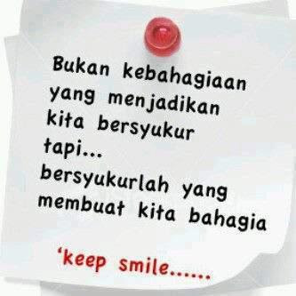 http://4.bp.blogspot.com/-ZwWIVuM3cwg/UYDi5v5ObYI/AAAAAAAAAV8/SpxYDpkjXY8/s1600/Syukur-1.jpg