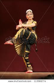 தஞ்சை பிரஹதீஸ்வரர் ஆலயத்தில் சித்திரைத் திருவிழா-சில படங்கள் Bharatham+1