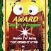 Award Deui.. Award Deui...